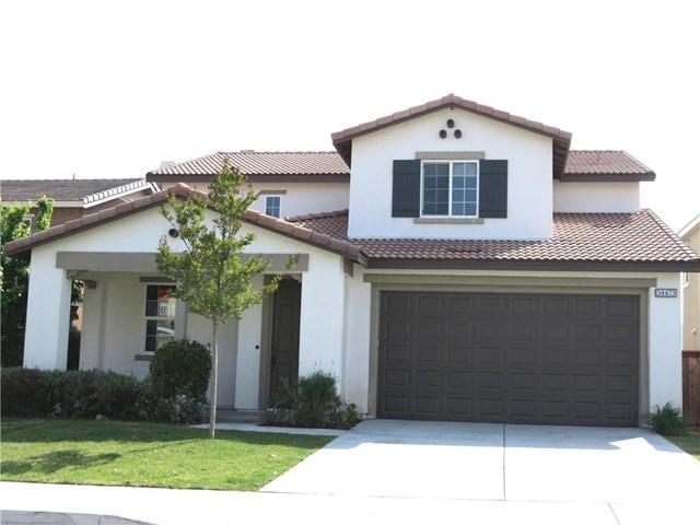 34475 Morris St, Beaumont, CA