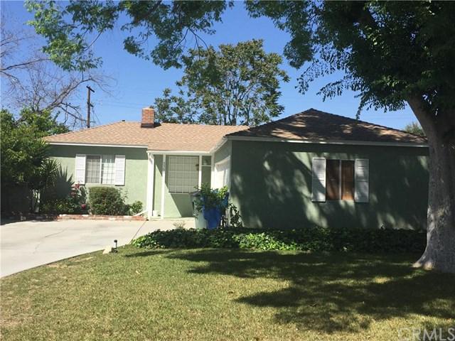 5369 Granada Ave, Riverside, CA
