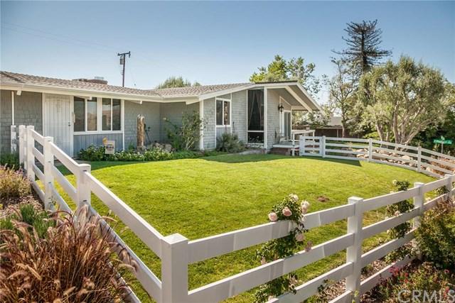194 Pinehurst Ct, San Bernardino, CA