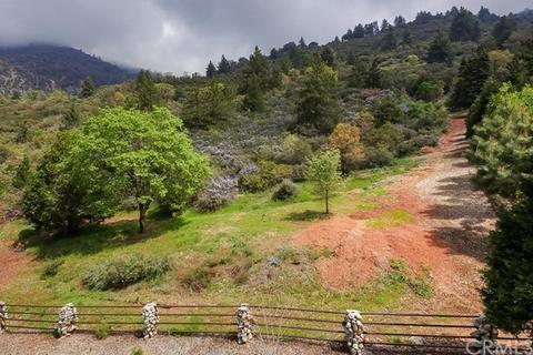 0 Pine Bench Rd, Yucaipa, CA 92399