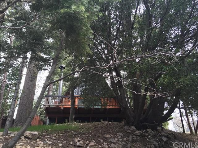 380 Cedar Brook Dr, Twin Peaks CA 92391