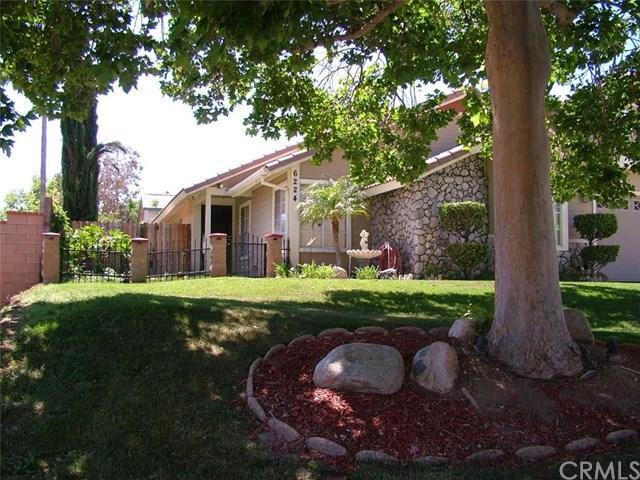 6224 N Beechwood Ave, San Bernardino, CA