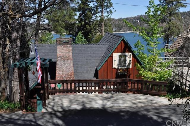 28848 Cedar Dr, Lake Arrowhead CA 92352