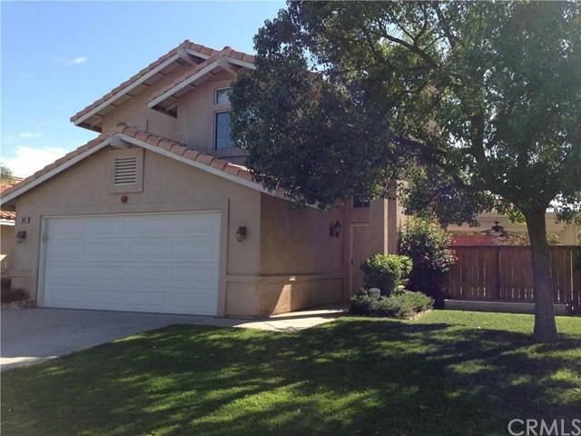 7847 Park View Ln, Highland, CA