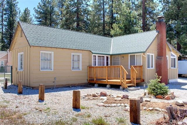 41213 Park Ave, Big Bear Lake CA 92315