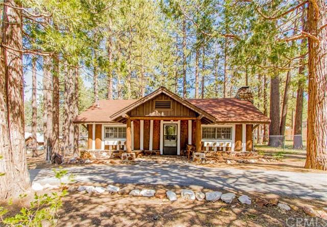 569 Main St, Big Bear Lake CA 92315
