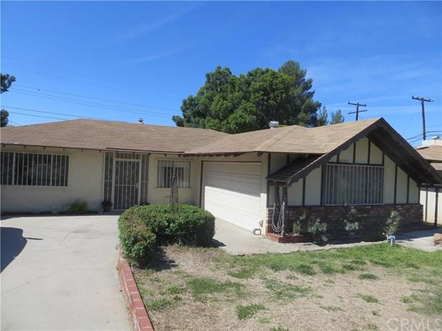 27731 Clifton St, Highland, CA
