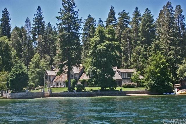 28001 N Hamiltair Drive Dr, Lake Arrowhead CA 92352
