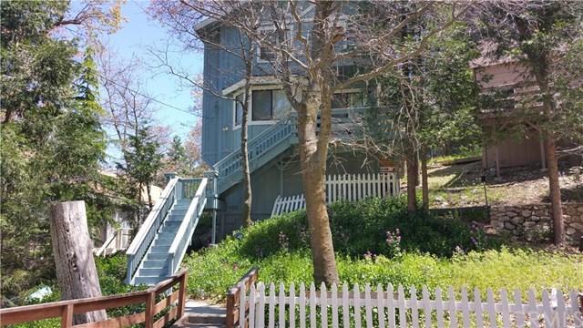 439 Shingle Mill Ln, Cedarpines Park, CA 92325
