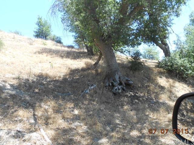 0 Acacia, Cedar Glen, CA