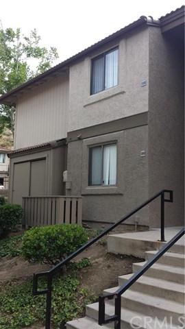 1265 Kendall Dr #APT 1323, San Bernardino, CA