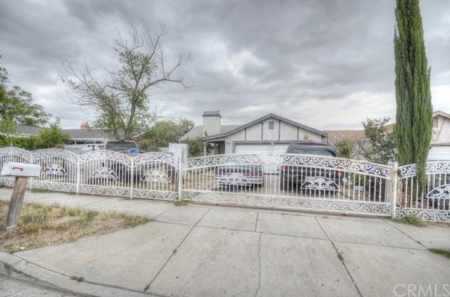 2769 San Anselmo Ave, San Bernardino CA 92407