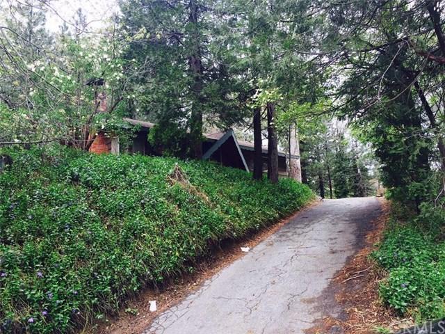 22955 Redwood, Crestline CA 92325