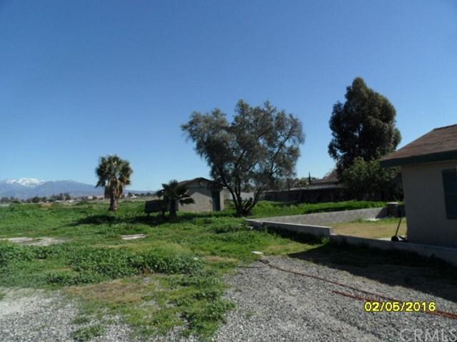 2245 S Artesia Street, San Bernardino, CA 92408