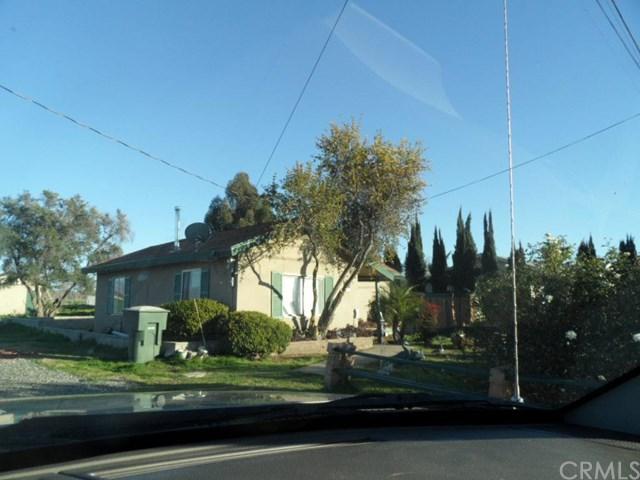 2245 S Artesia St, San Bernardino, CA 92408