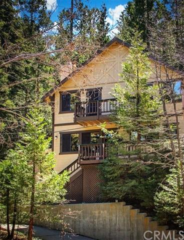 270 Terrace Rd, Lake Arrowhead, CA 92352