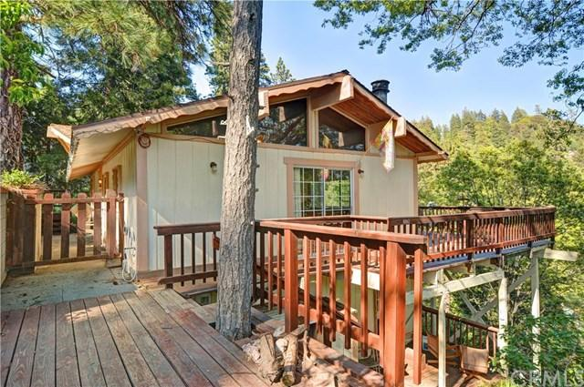 423 Thousand Pines Rd, Crestline CA 92325