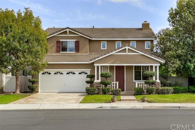1545 Alba Ct, Riverside, CA