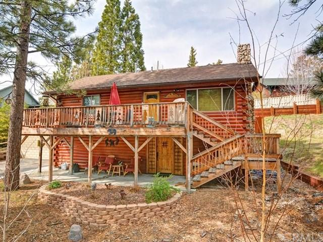 807 Edgemoor Rd, Big Bear Lake CA 92315