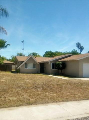 3473 N Mayfield Ave, San Bernardino CA 92405