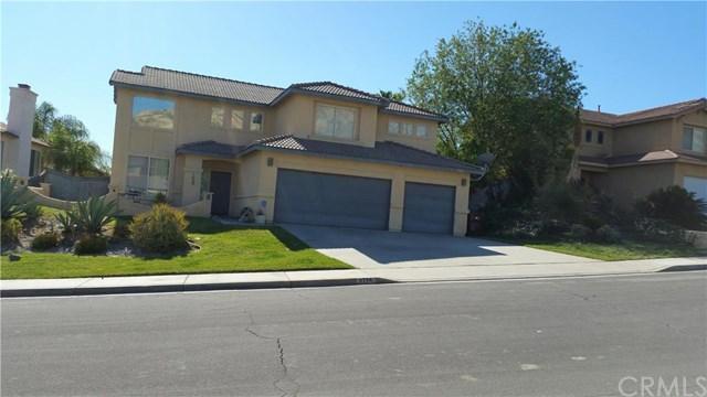 9714 Sunnybrook Dr, Moreno Valley CA 92557