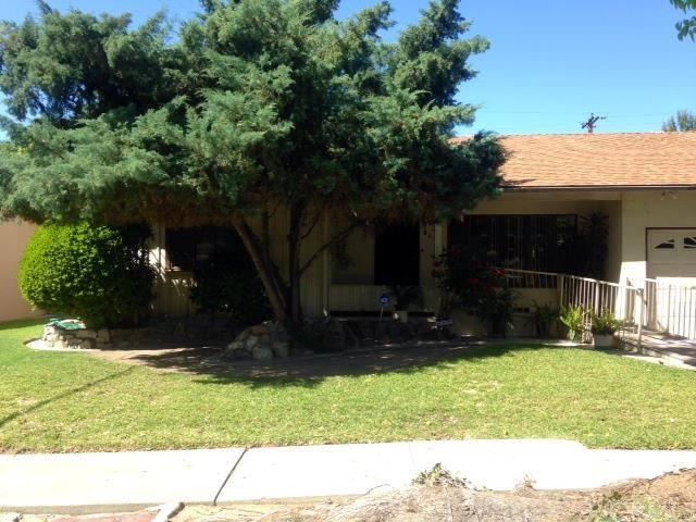1808 Parkside Dr, San Bernardino CA 92404