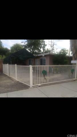 10711 Brockway Ave, El Monte, CA 91731
