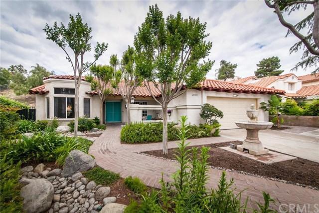 28748 Canyon Oak Dr, Highland, CA
