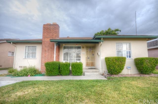 1264 Windsor Dr, San Bernardino, CA 92404