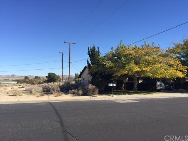 16129 Tawney Ridge Lane, Victorville, CA 92394