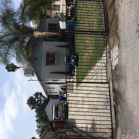 1369 Hillside Dr, San Bernardino, CA