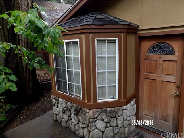 846 Big Oak Rd, Crestline CA 92325