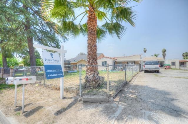 Loans near  Bobbett Dr, San Bernardino CA