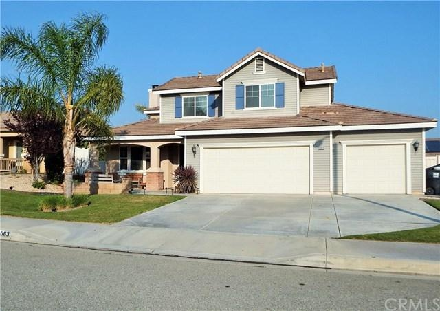 6063 Lori Ln, San Bernardino, CA
