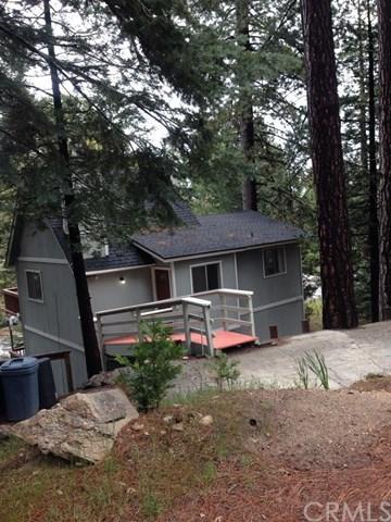 26225 Augusta Dr, Lake Arrowhead, CA