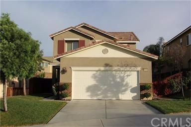 11283 Vardon St, Beaumont, CA