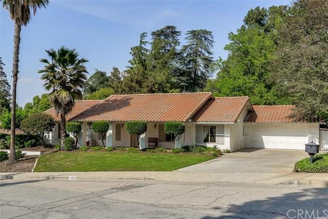 1409 Sterling Rd, Redlands CA 92373