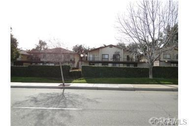 3174 Little Mountain Dr #APT A, San Bernardino, CA