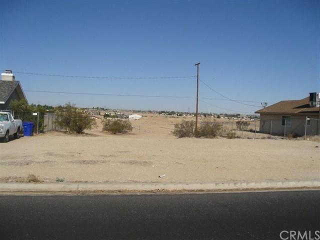0 Green Hl, Victorville, CA