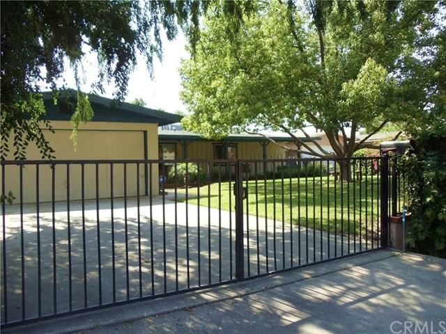7006 Elm Ave, San Bernardino, CA