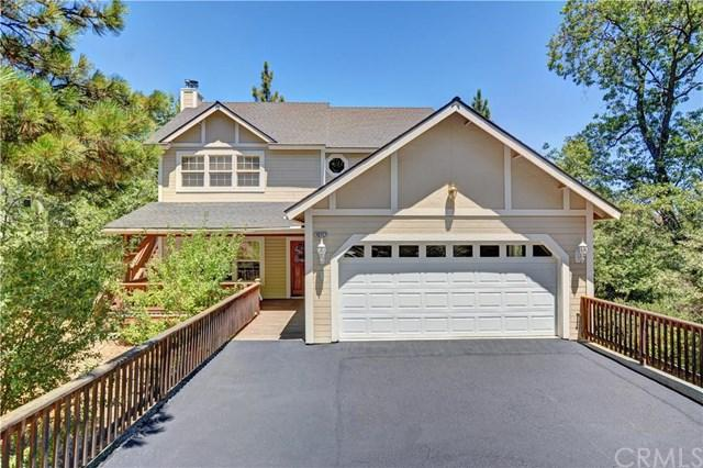 28257 N Bay Rd, Lake Arrowhead, CA 92352