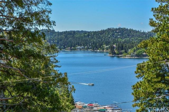 28723 Palisades Dr, Lake Arrowhead CA 92352