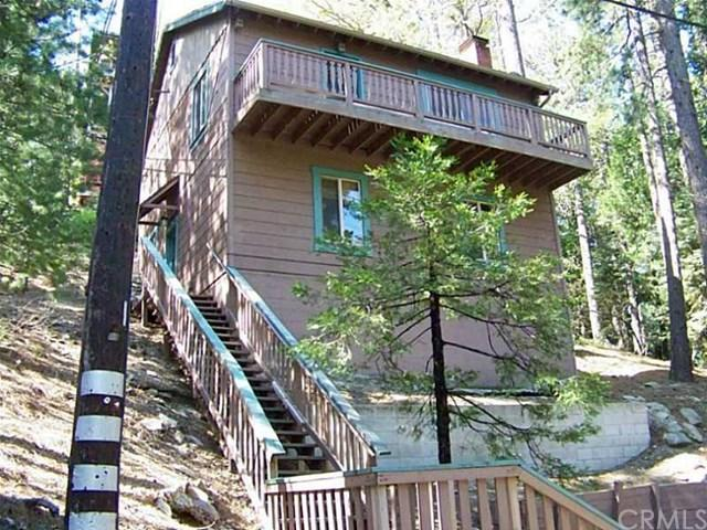 27559 Canyon Dr, Lake Arrowhead CA 92352