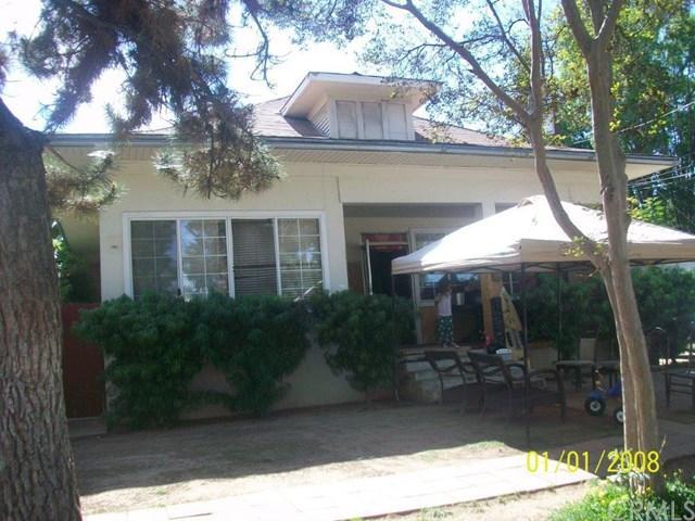 316 E Clark St, Redlands CA 92373