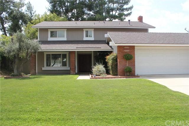 1559 Powell Ln, Redlands CA 92374