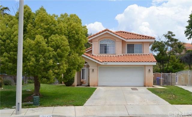 10687 Blue Crest Rd, Yucaipa, CA