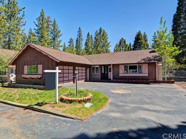 145 N Finch, Big Bear Lake CA 92315