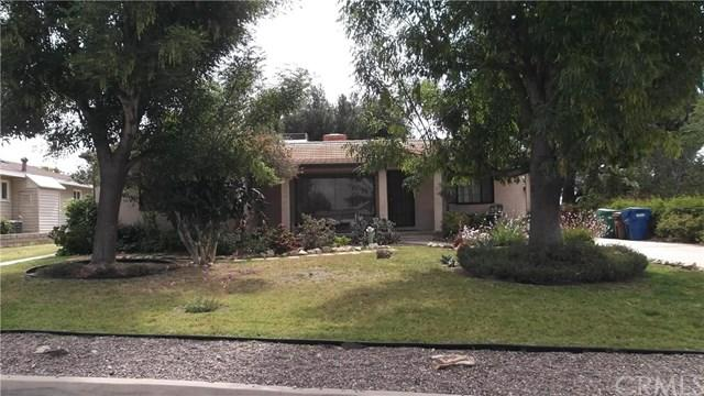 7401 Bonita Dr, Highland, CA