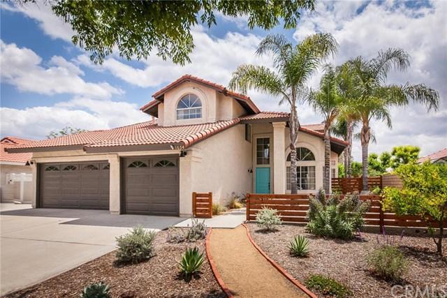 1654 Menlo Ave, Redlands CA 92374