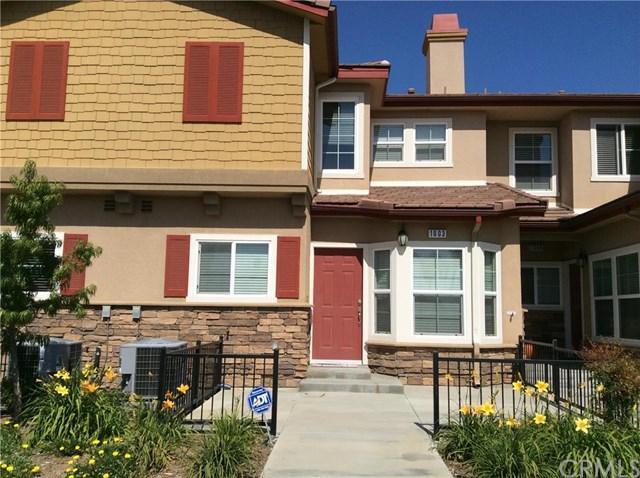 1510 Orange Ave #APT 1003, Redlands CA 92373